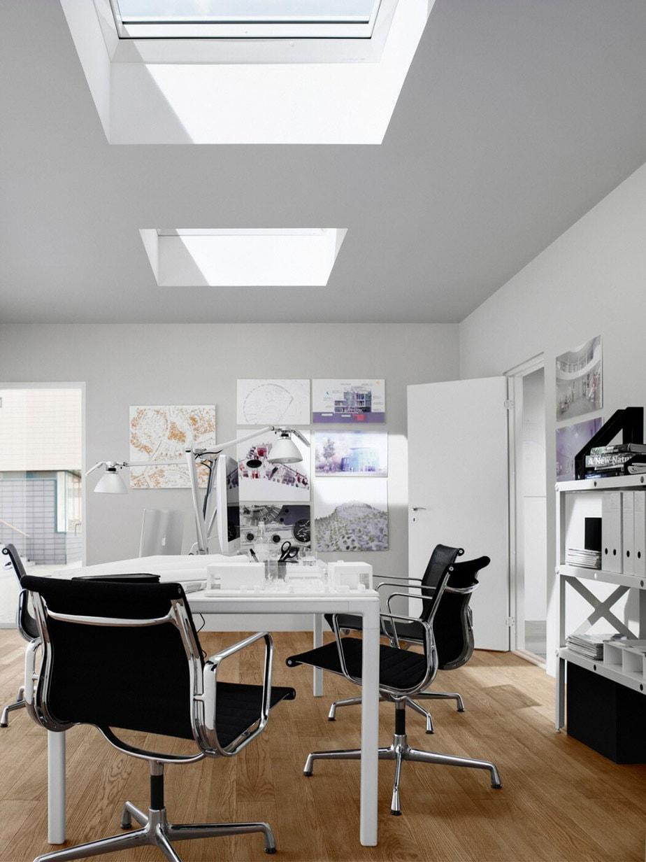 The Color Club - Arkitekt V1