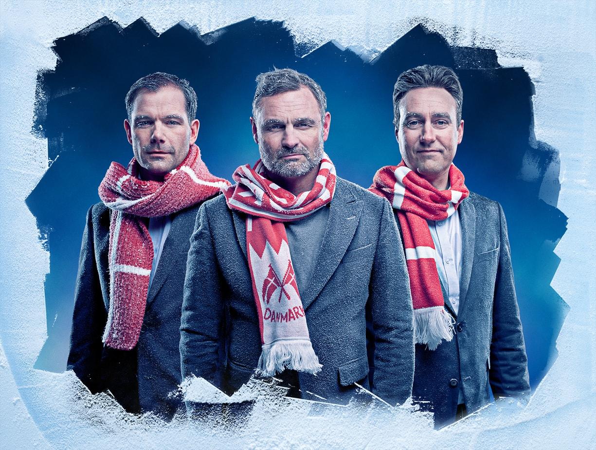 The Color Club - MASTER TV2 Ishockey 0000 trio1