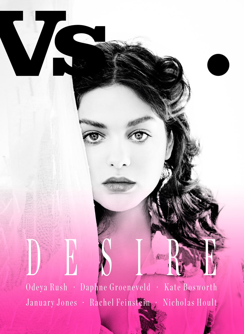 The Color Club - VS19 Covers web Page 4