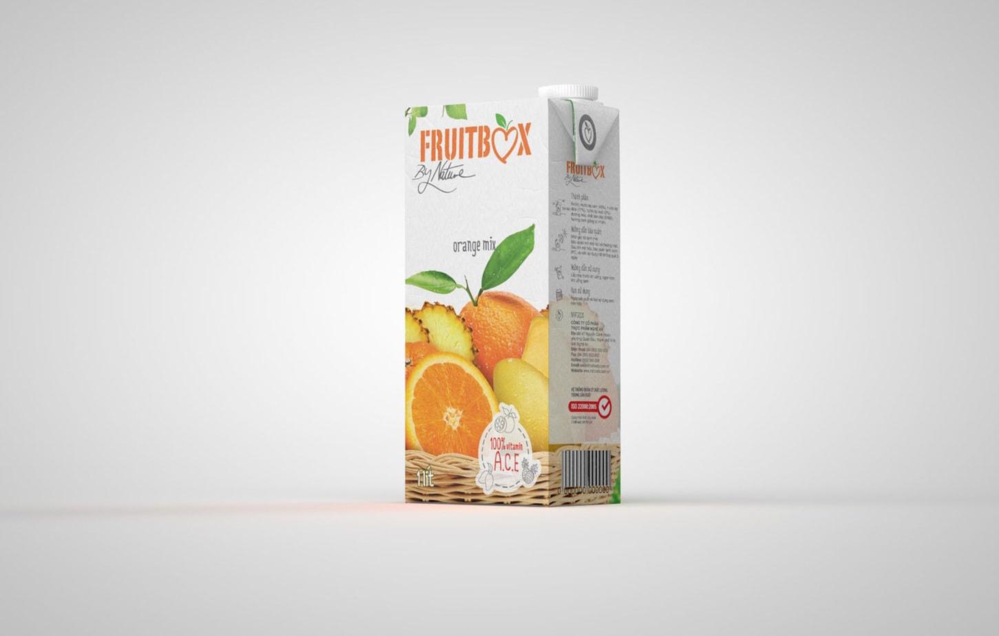 The Color Club - Fruitbox 1 copy