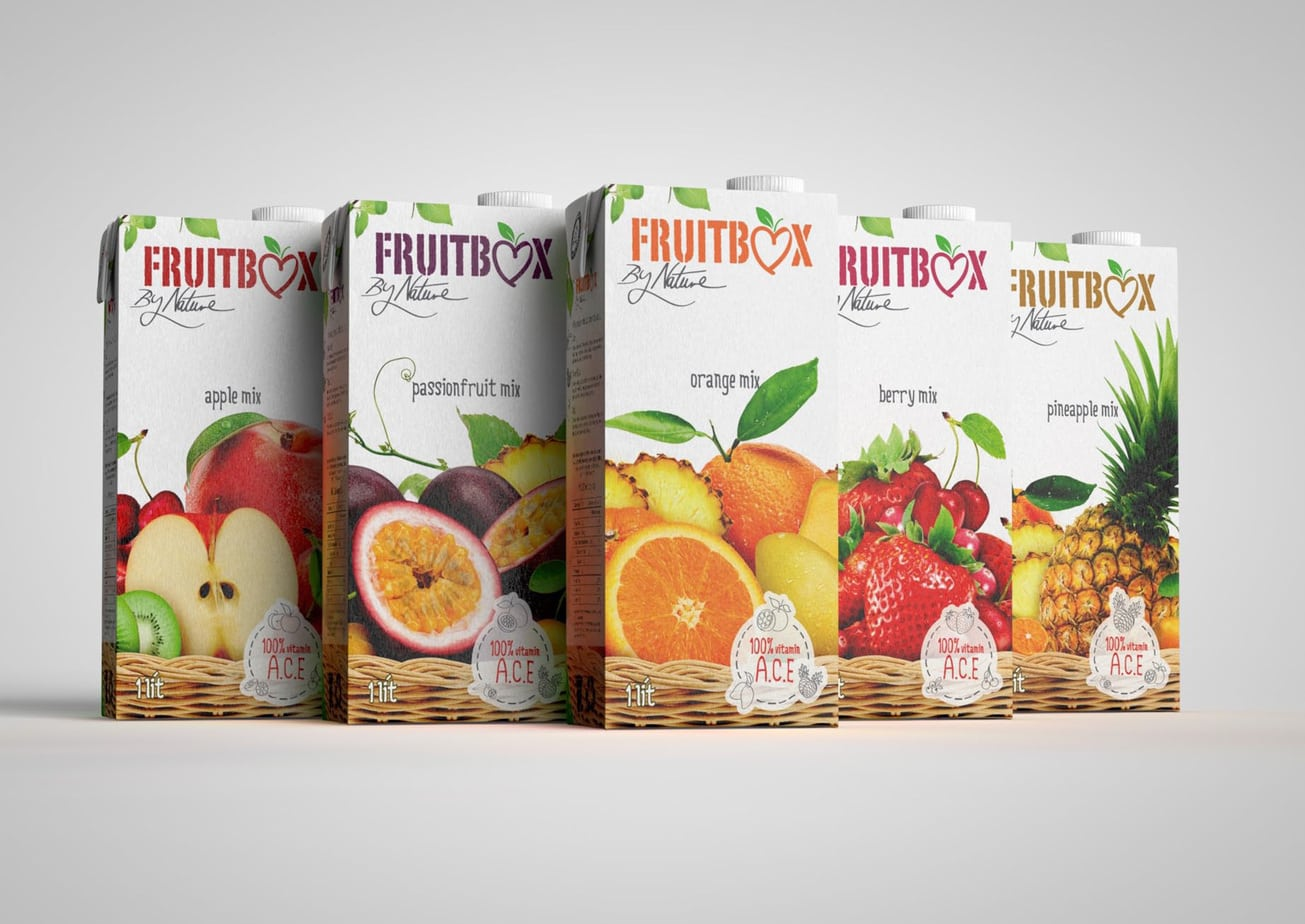 The Color Club - Fruitbox 6 copy