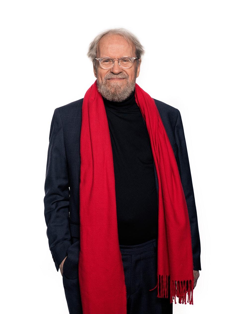 The Color Club - Johannes Mølleshave Thiele 2383 1