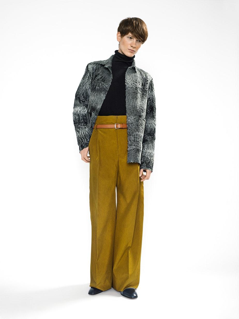 The Color Club - Kopenhagen Fur SWAKARA133029 1
