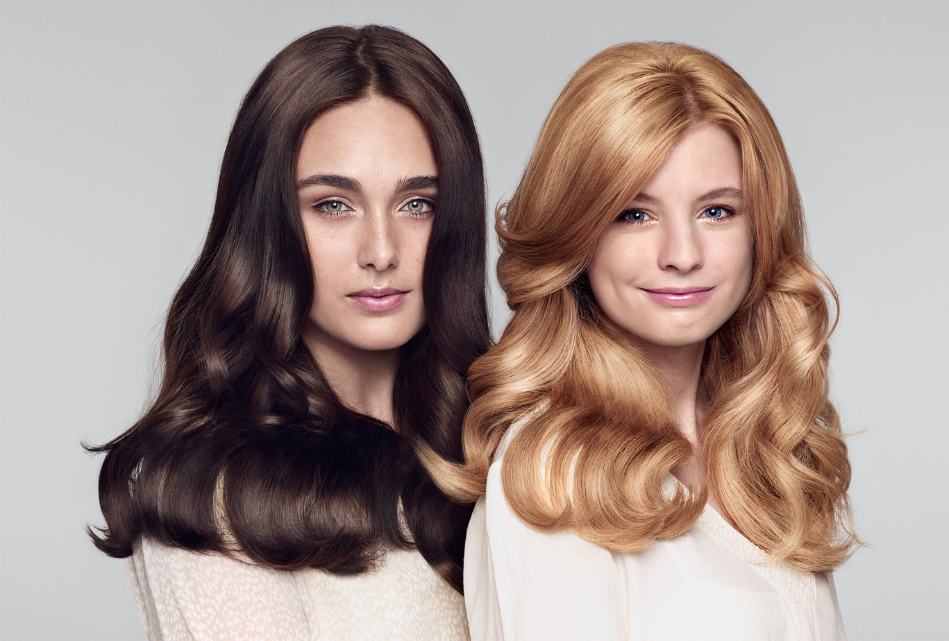The Color Club - Loreal 08111444737 VF