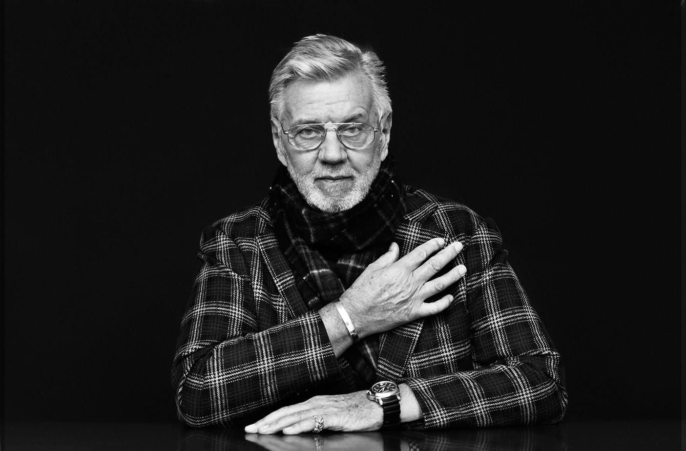The Color Club - Mandela jan Morten Grunwald