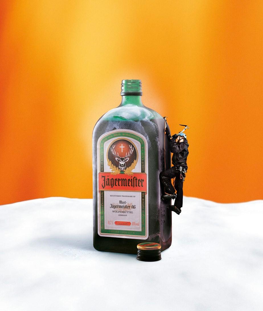 The Color Club - JM bjergbestiger 0000 m1