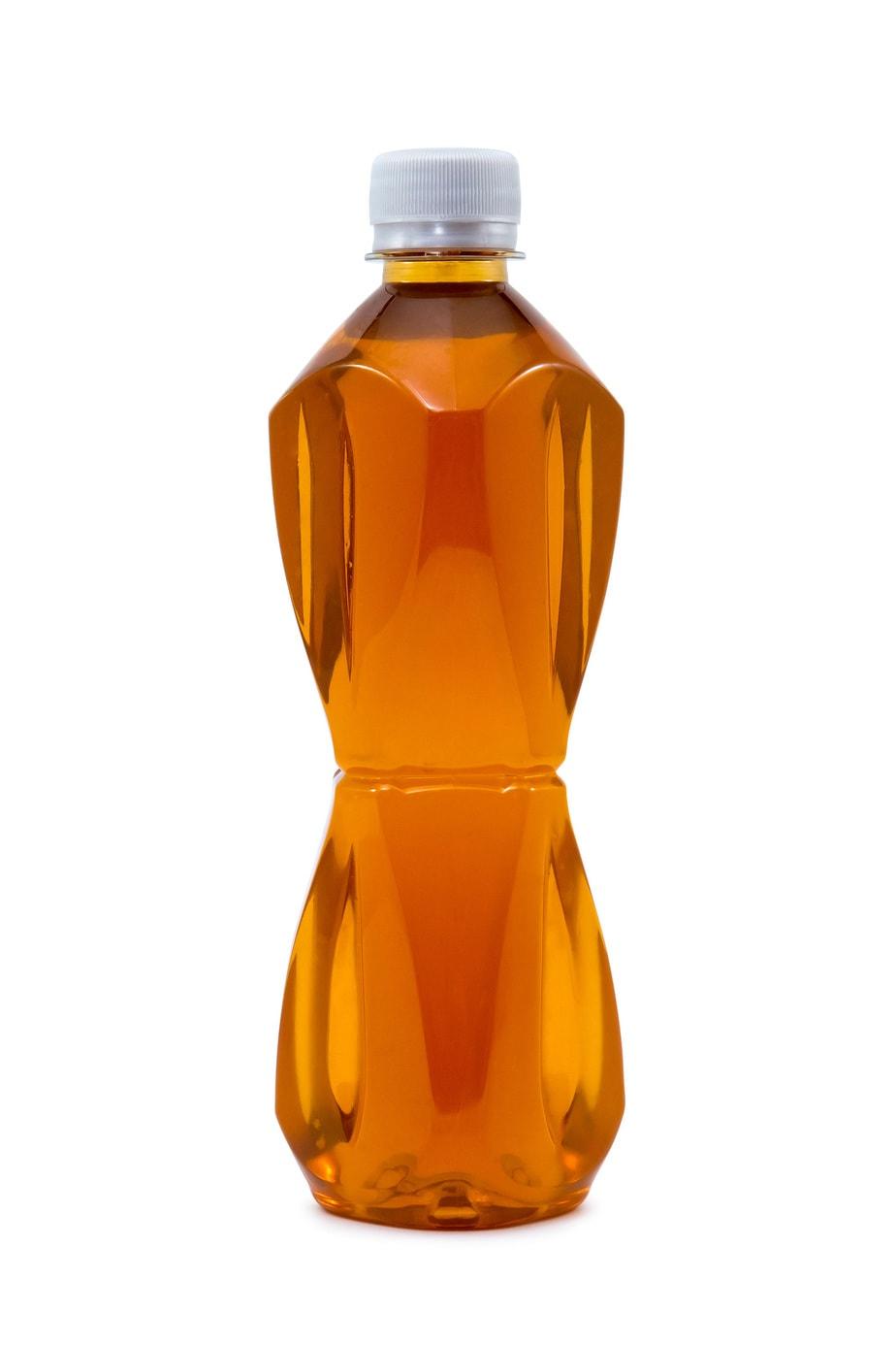 The Color Club - HR bottle 1b