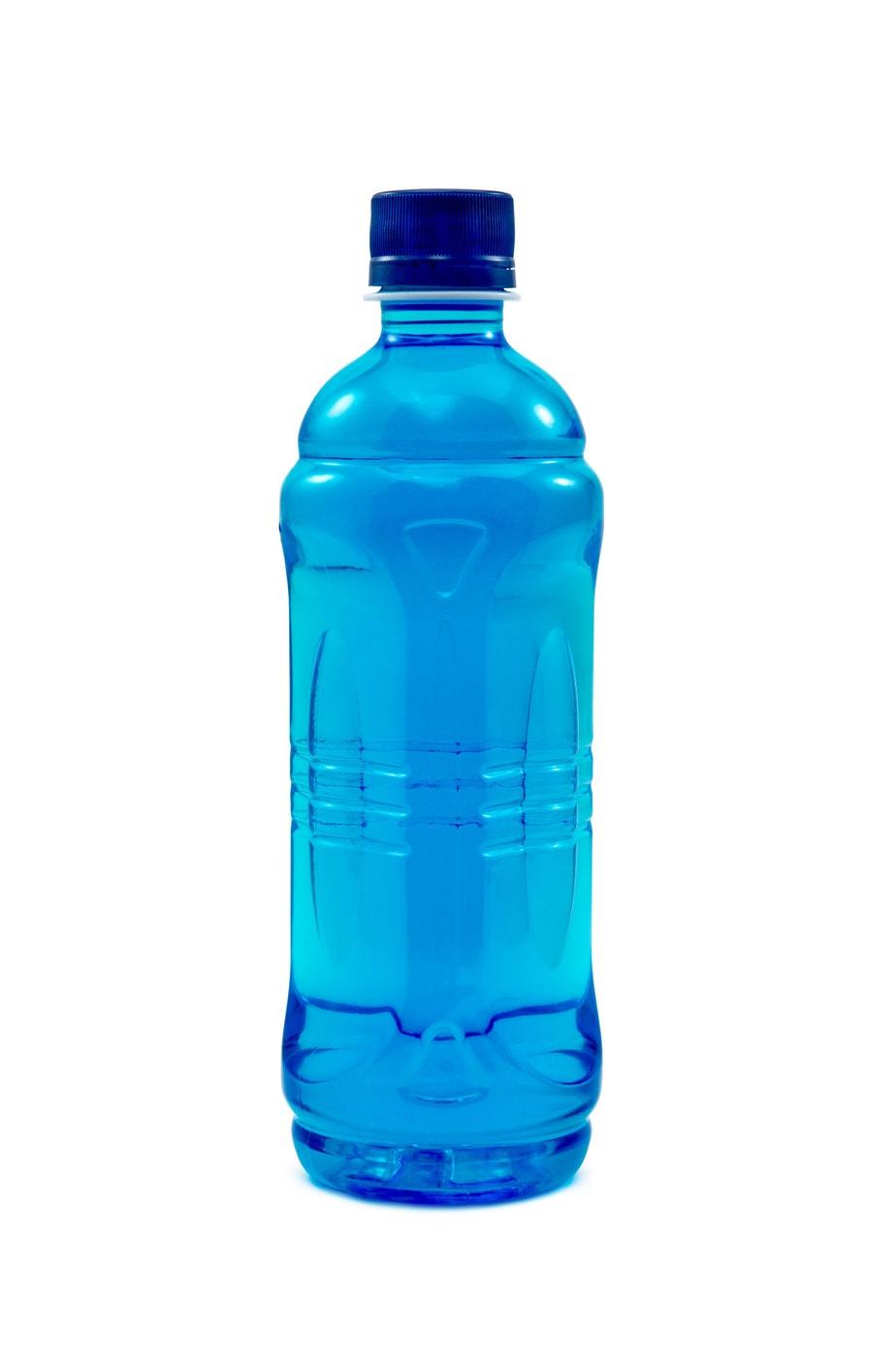 The Color Club - HR bottle 2