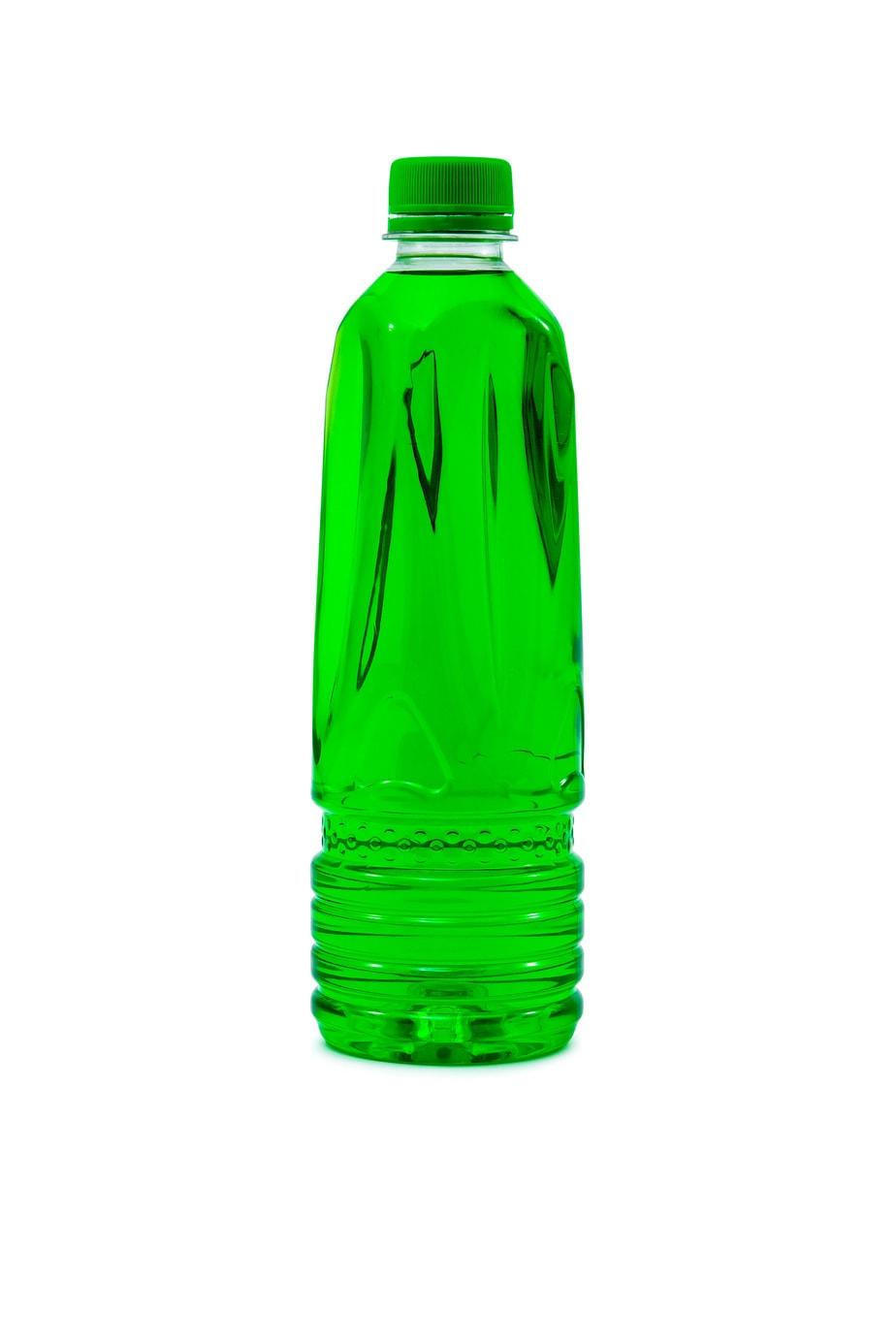 The Color Club - HR bottle 3b