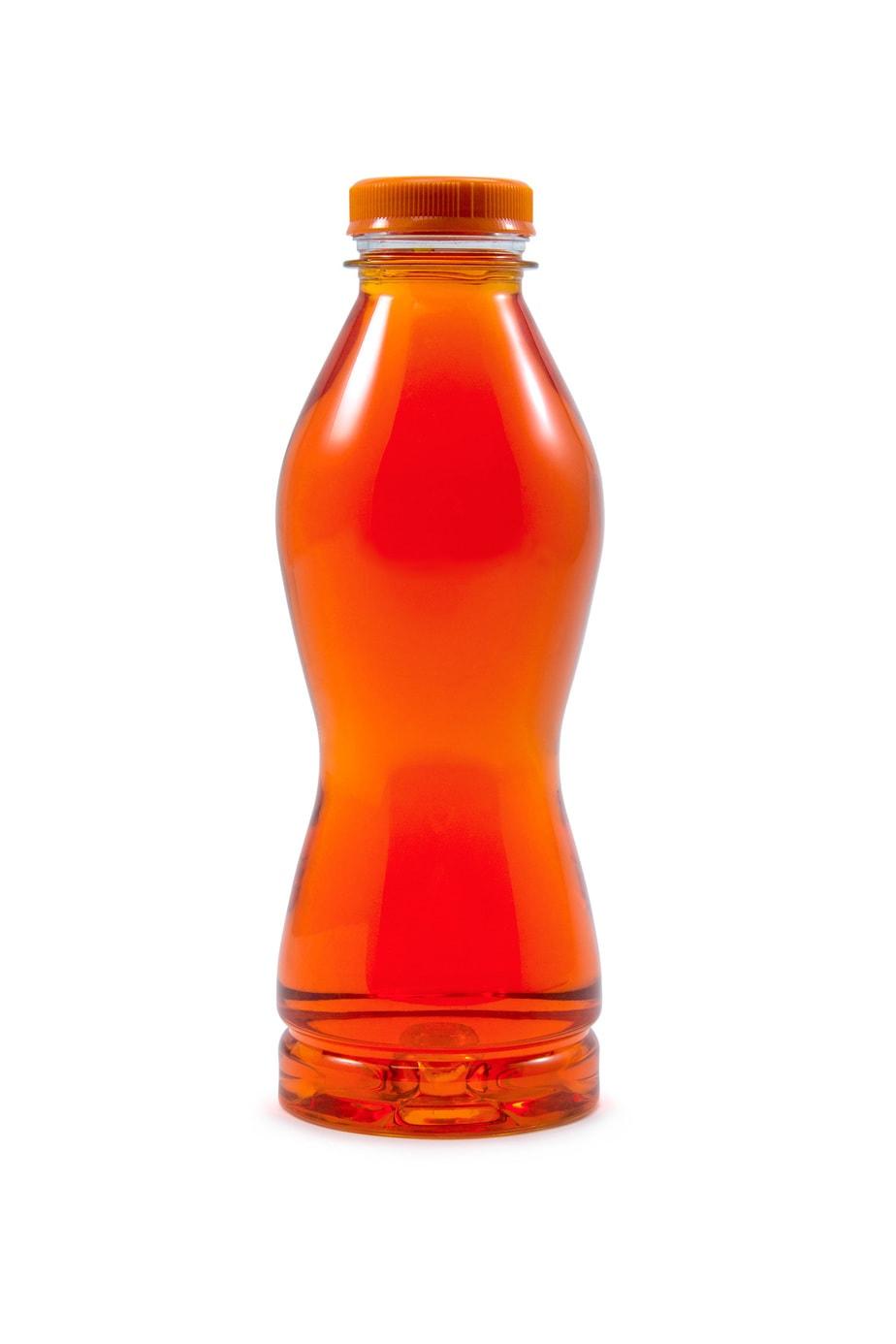The Color Club - HR bottle 4