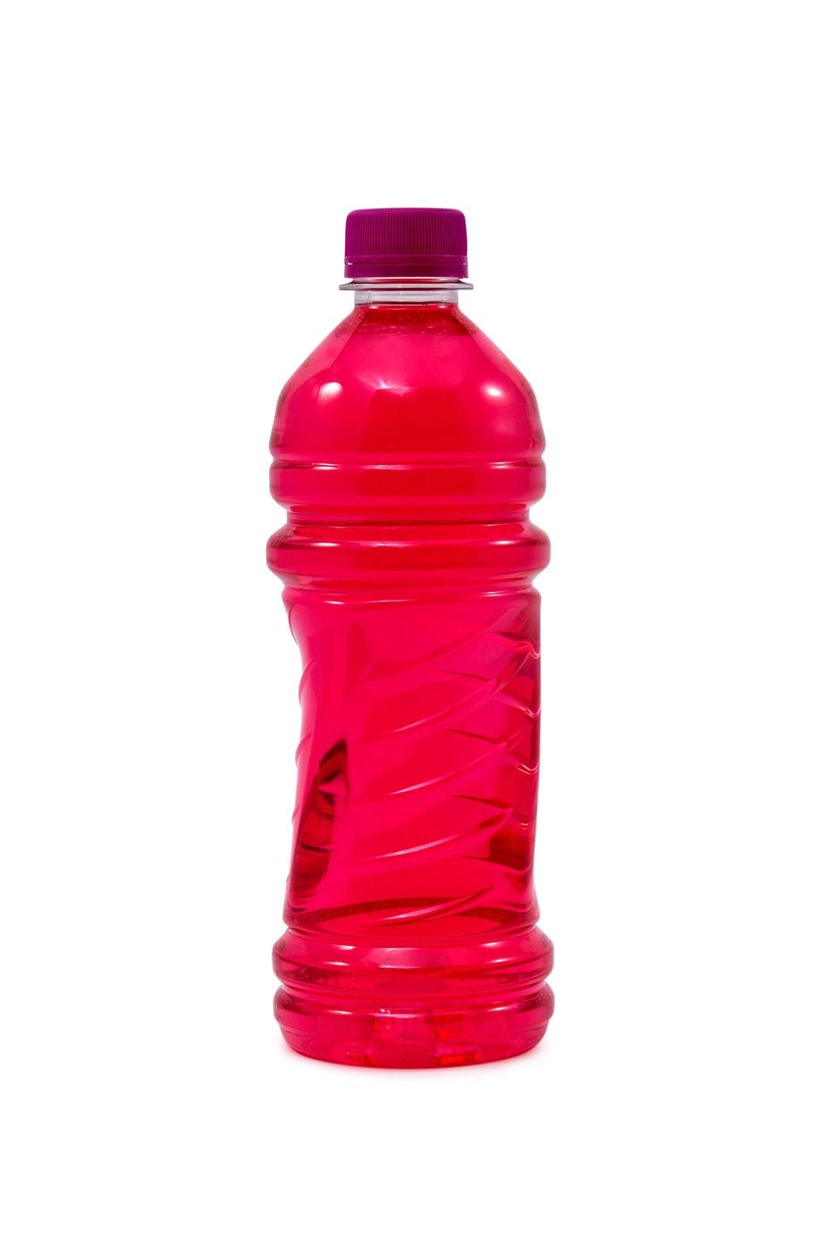 The Color Club - HR bottle 5