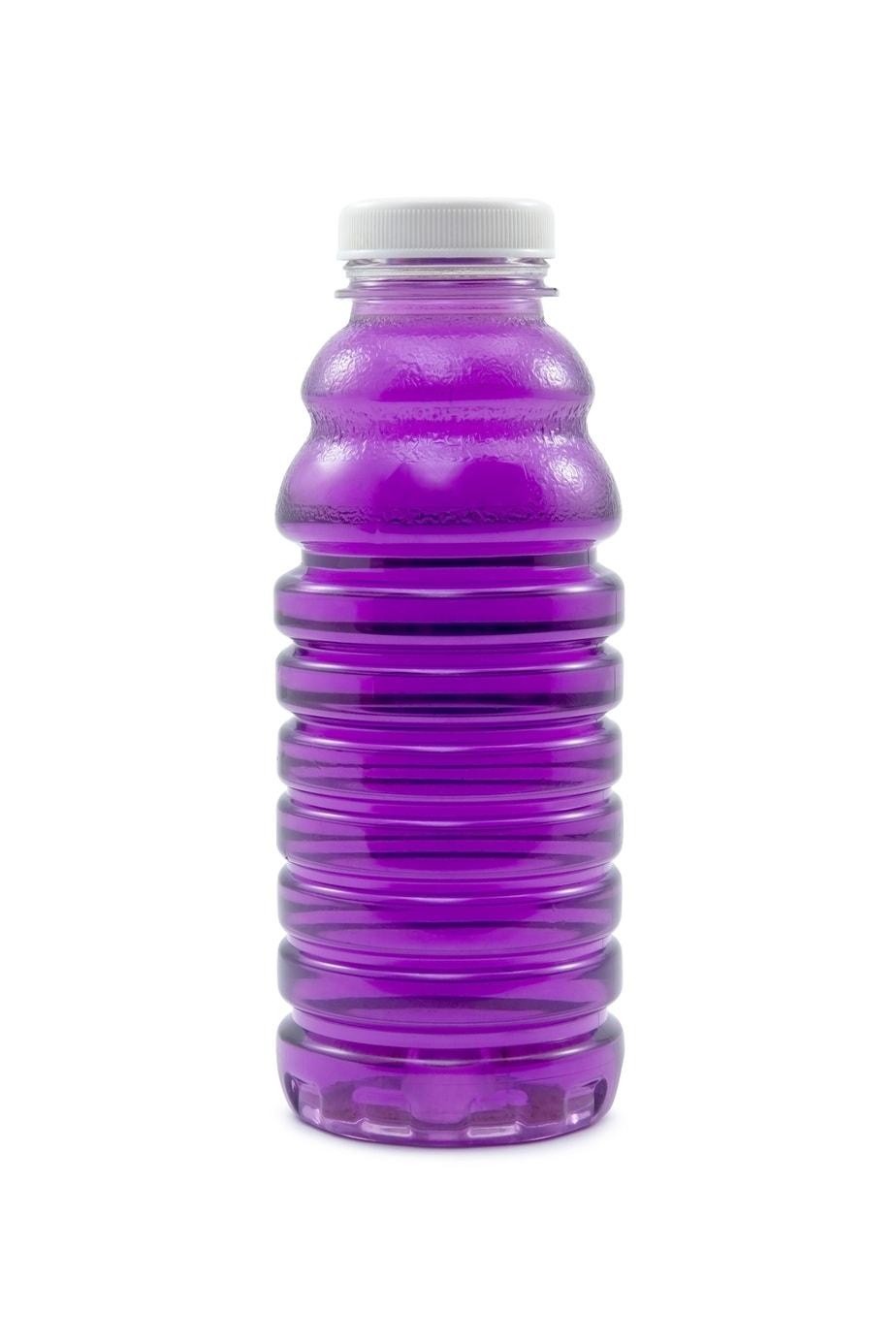 The Color Club - HR bottle 6