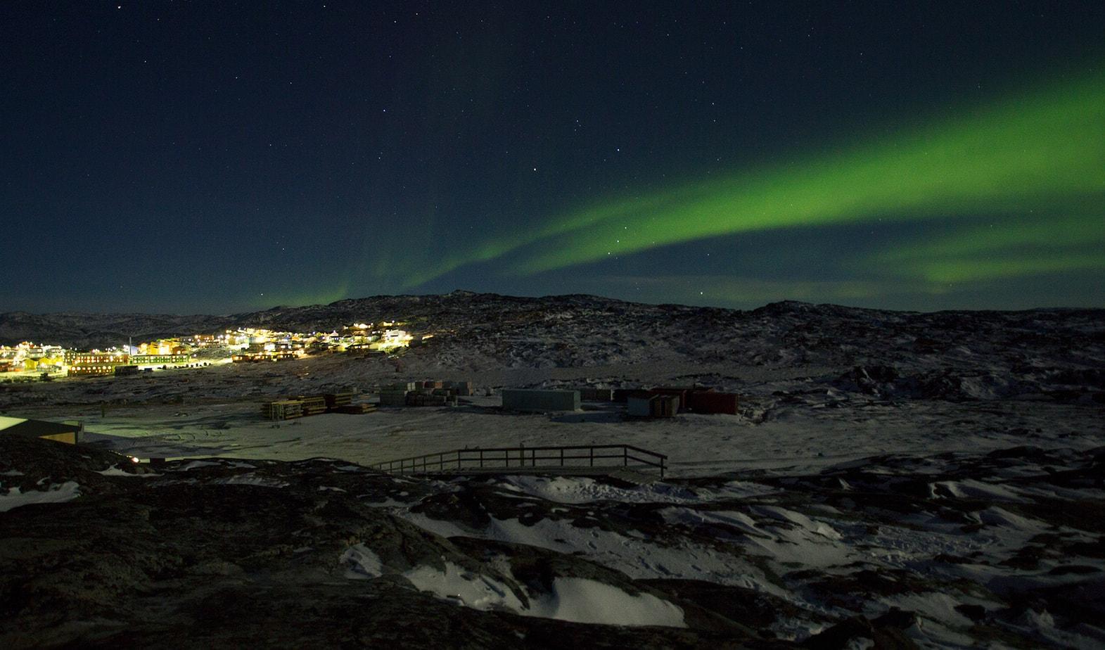 The Color Club - 2016 11 08 Greenland sho7 01 032B