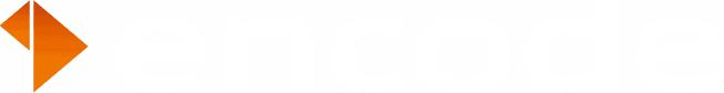Encode logo white